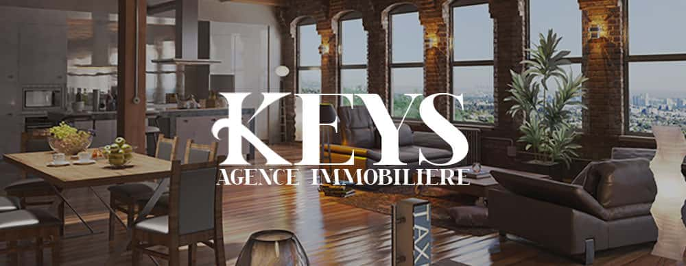 agence strategie seo montreal keys