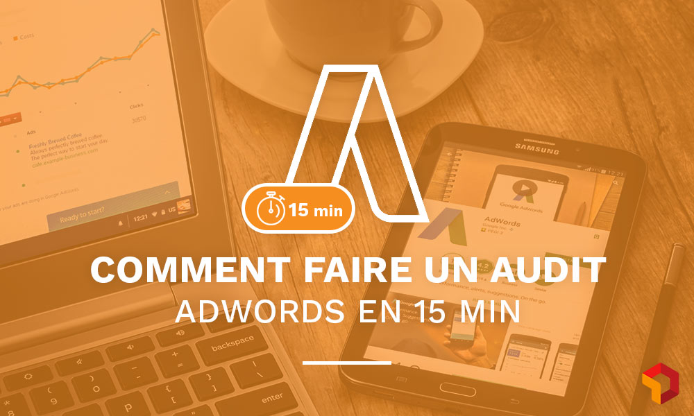 audit adwords