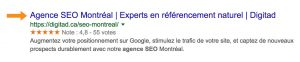 optimiser titre seo