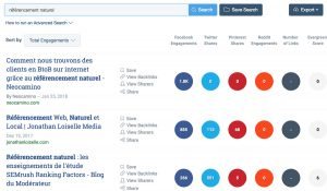 obtenir des backlinks digitad