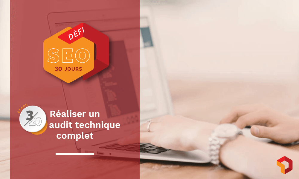 comment faire un audit seo guide digitad