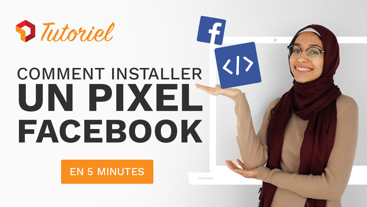 Comment installer un pixel Facebook sur Wordpress