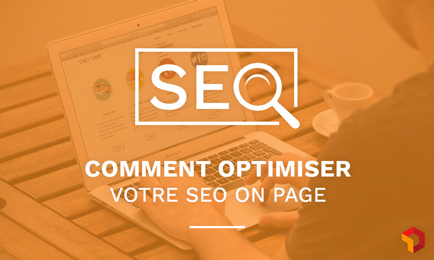Comment réaliser un audit on page SEO?