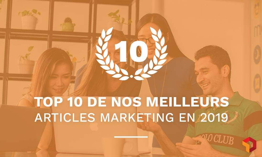 meilleur article marketing web